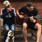 harburg-huus-hamburg-drk-obdachlosenhilfe_slider3